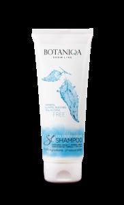 Color Enhancing Shampoo 250ml